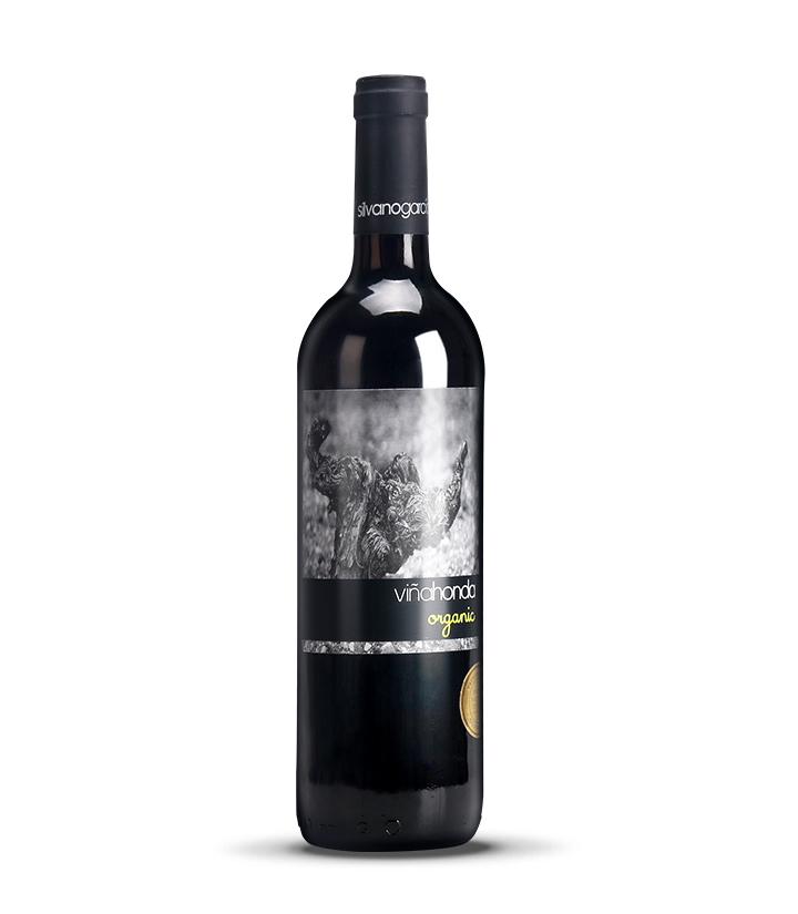 13°西班牙本田腾高山干红葡萄酒750ml