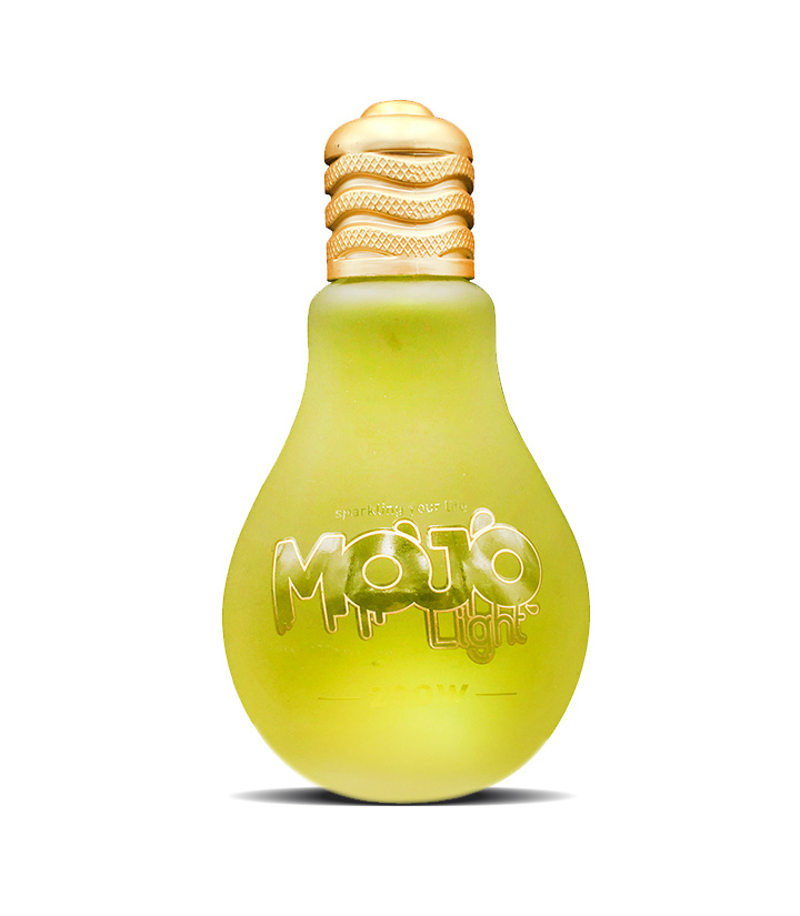MOJO Light朗姆鸡尾酒(抹茶牛奶)200ml 瓶